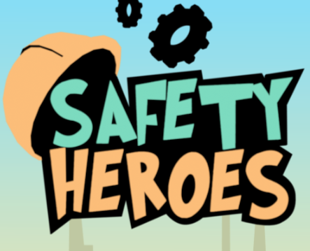 safety-heroes