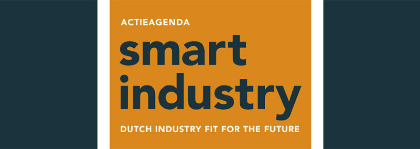 Aftrap Smart Industry