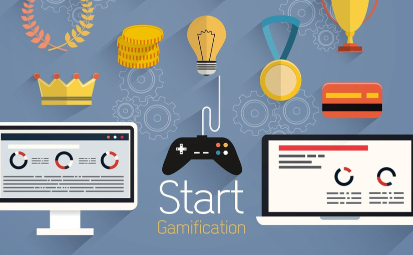 Voordelen van gamification in eLearning