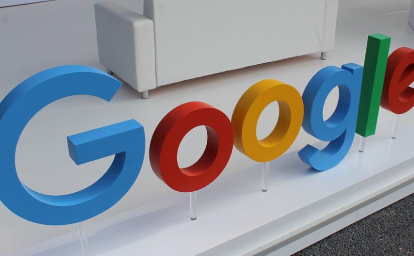 Maakt slim gebruik van Google je dom?