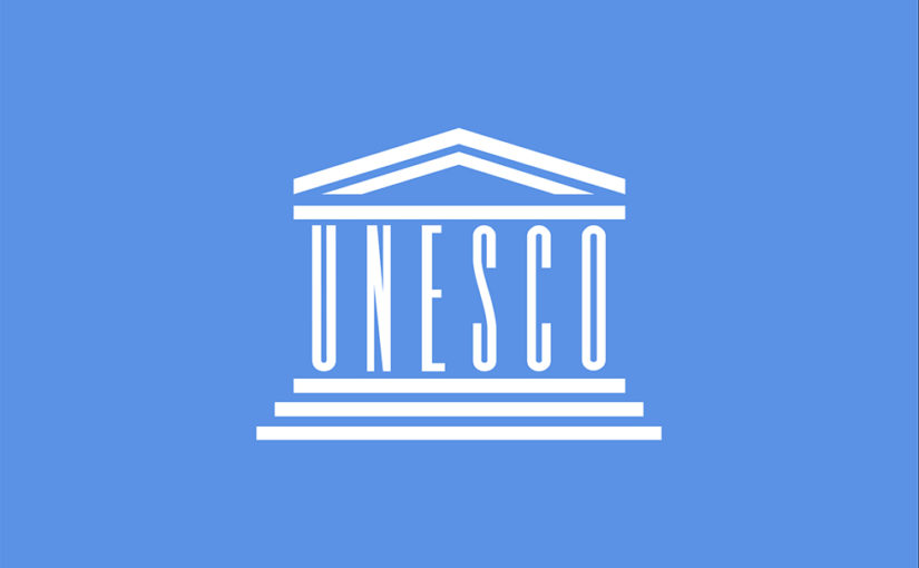 UNESCO Masterclass Duurzaamheid en leren