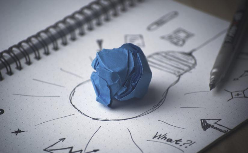 Kritische blik op 'critical thinking'