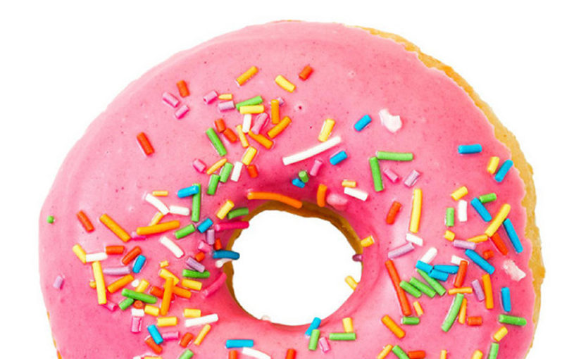 UBI: Dream? Delusion? Or living in the doughnut?